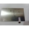 Repuesto Pantalla LCD Oppo R823