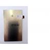 Repuesto Pantalla LCD Oppo U701 Ulike