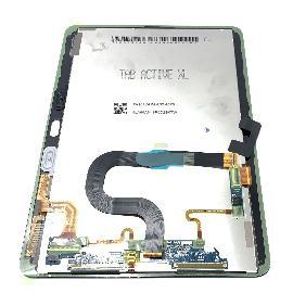 PANTALLA TACTIL Y LCD PARA SAMSUNG GALAXY TAB ACTIVE PRO SM-T545,  SM-T547