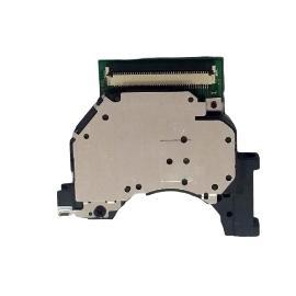 LENTE KES 860A PARA PLAYSTATION 4 PS4 -