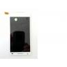 Repuesto Pantalla Tactil + LCD Oppo U705T Ulike 2 - Blanco