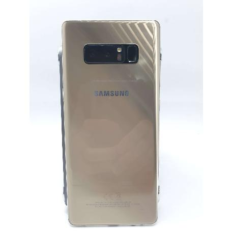 TELEFONO MOVIL COMPLETO SAMSUNG NOTE 8 N950F - 64GB - VARIOS COLORES