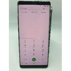 TELEFONO MOVIL COMPLETO SAMSUNG NOTE 8 N950F - 64GB - VARIOS COLORES