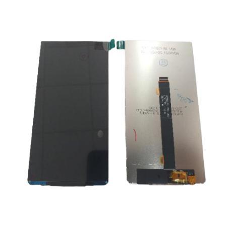 PANTALLA LCD PARA BLUBOO D5  -