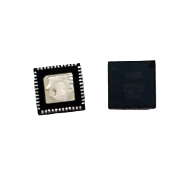 CHIP IC 35218 PARA PLAYSTATION 4 PRO CUH-7000 -