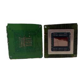 CHIP IC GPU CXD90044GB  PARA PLAYSTATION 4 PRO, CUH-7000 -