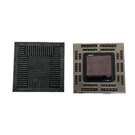 CHIP IC GPU CXD90037G PARA PLAYSTATION 4, CHU-1200, PS4 -