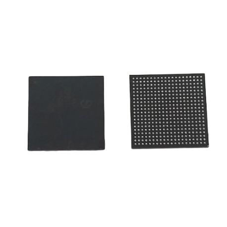 65/5000 SCEI SOUTHBRIDGE CXD90036G CHIP PARA PS4 / PS4 SLIM / PRO 1200/2000/7000