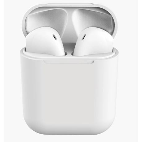 EARPODS 12 (INPODS 12 SIMPLE) - ANDROID, IOS