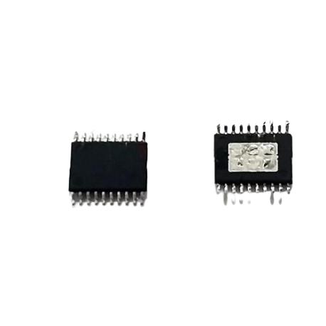 CHIP IC BD9685 PARA PLAYSTATION 4 PS4, CUH-1200