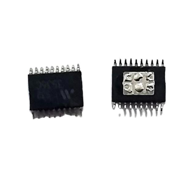 CHIP IC 3536 PARA PS4, CUH-1200