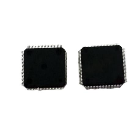 CHIP IC A02-COL PARA PS4, CUH-1200 -