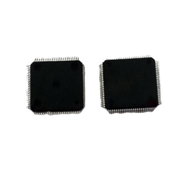 CHIP IC A02-COL PARA PS4, CUH-1200 -