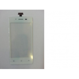 Repuesto Pantalla Tactil Oppo R813 - Blanco