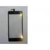 Repuesto Pantalla Tactil Oppo R819 - Negro