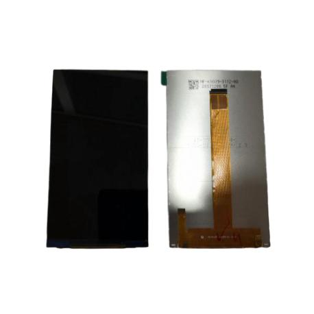 PANTALLA LCD PARA CUBOT H3 -