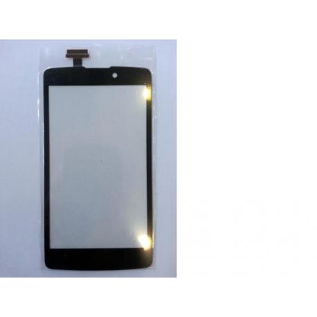Repuesto Pantalla Tactil Oppo R915 - Negra