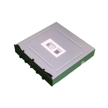 LECTOR DE DISCO BLU RAY DRIVE DG-6M5S DG-6M5S-01B PARA XBOX ONE S,  SLIM, XBOX ONE X -