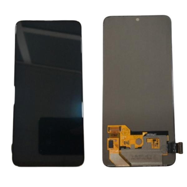 PANTALLA TACTIL Y LCD PARA WIKO Y80 -