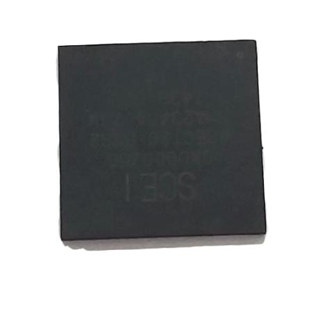 CHIP IC CXD90025G PARA PS4, CHU-1000 -