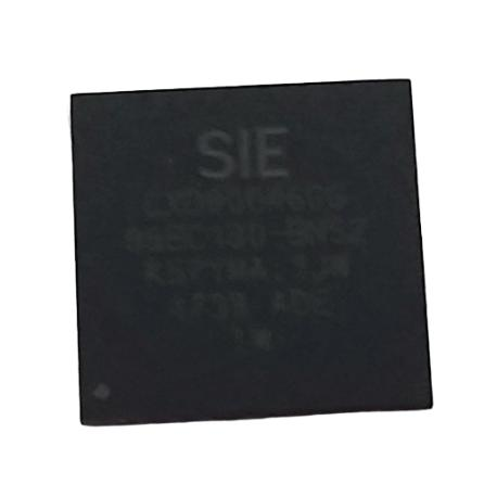 CHIP IC CXD90046GG PARA PS4 SLIM PRO POWER -