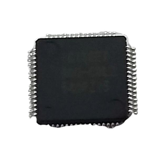 CHIP IC A02-C0L2 PARA PLAYSTATION 4 PRO -