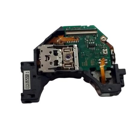 LENTE BLU-RAY DRIVE HOP-B150, DG-6M1S PARA XBOX ONE -