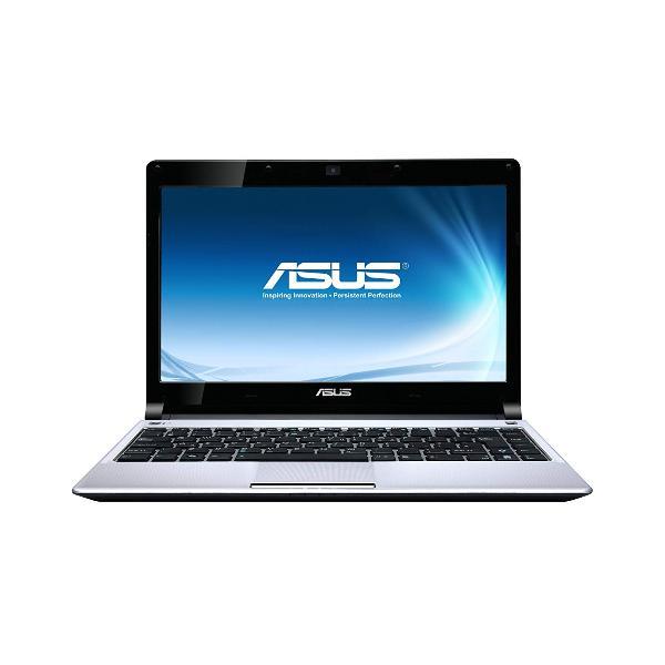 """PORTATIL COMPLETO ASUS U35JC 13.3""""  CORE I5-460M 4GB 500GB HDD   - VARIOS COLORES"""