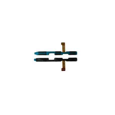 FLEX DE ENCENDIDO Y VOLUMEN PARA CUBOT X18 -
