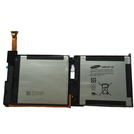 BATERIA PARA  MICROSOFT SURFACE WINDOWS RT SAMSUNG P21GK3 2ICP4/106/96 - RECUPERADA