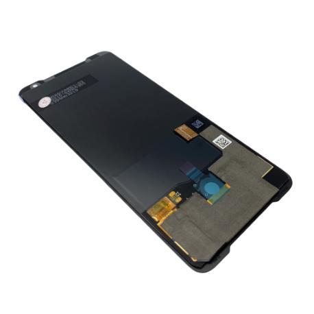 PANTALLA TACTIL Y AMOLED PARA ASUS ROG PHONE II ZS660KL