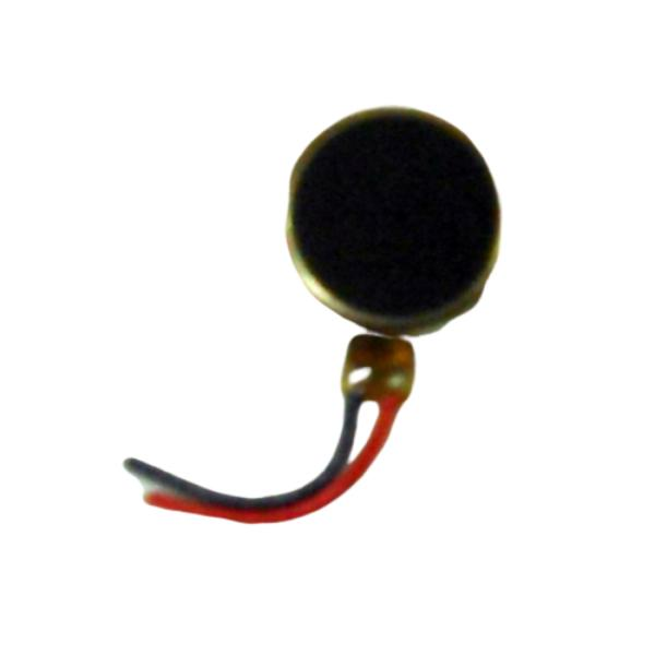 MODULO VIBRADOR CON CABLE PARA CUBOT X18 -