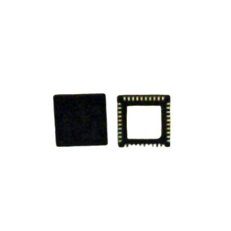 CHIP IC DE CONTROLADOR HDMI TDP158 PARA XBOX ONE X -