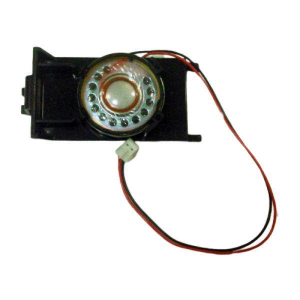 ALTAVOZ CON CABLE CONECTOR PARA XBOX ONE -