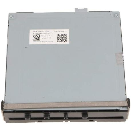 MODULO DE DISCO BLU-RAY DG-6M5S / DG-6M5S-01B PARA XBOX ONE SLIM -