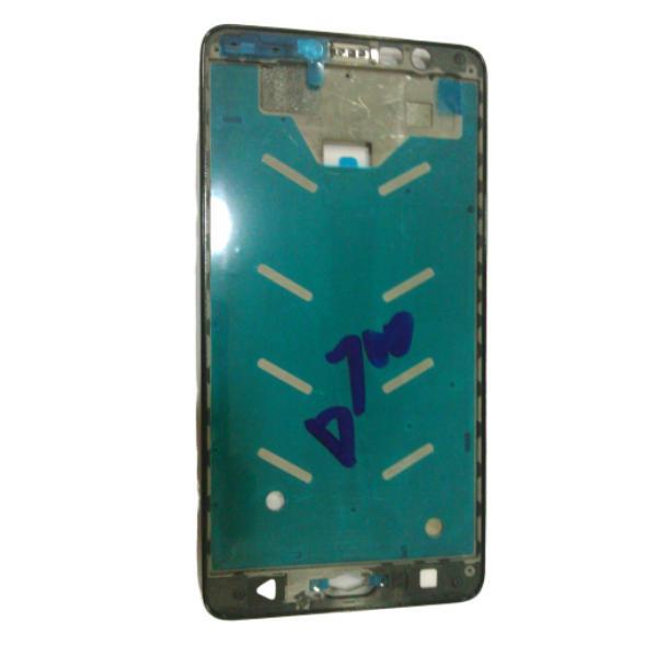 CARCASA FRONTAL PARA VODAFONE SMART ULTRA 7 -