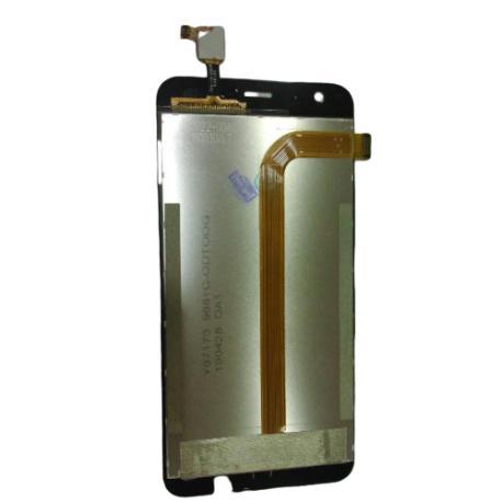 PANTALLA LCD Y TACTIL PARA BLACKVIEW A7, A7 PRO - NEGRA -