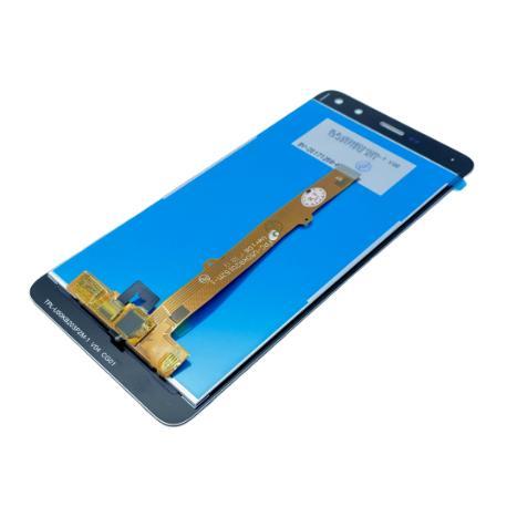 PANTALLA LCD DISPLAY + TACTIL PARA HUAWEI Y6 PRO 2017, P9 LITE MINI, NOVA LITE 2017 - ORO