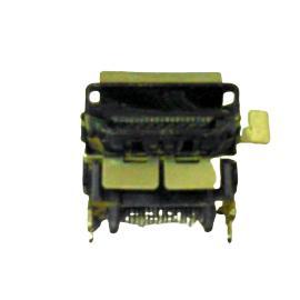 MODULO CONECTOR HDMI PARA XBOX ONE SLIM -
