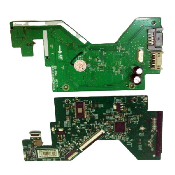 PLACA TARJETA DE UNIDAD PCB DG-6M1S-01B PARA XBOX ONE -