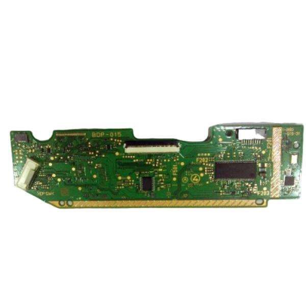 PLACA CONTROLADORA DE LENTE KEM-860 AAA PARA PLAYSTATION 4 PS4 -