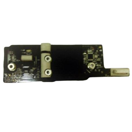 PLACA DE INTERRUPTOR  PARA XBOX ONE SLIM -