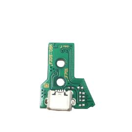MODULO DE CARGA JDS-055 12 PIN DE MANDO DUALSHOCK PARA PLAYSTATION 4,  PS4 -