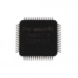 CHIP IC HDMI MN86471A PARA PLAYSTATION 4 PS4 -