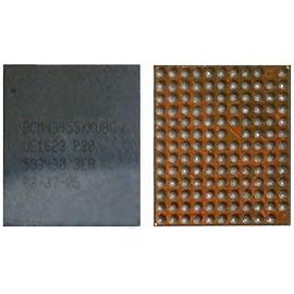 CHIP IC BCM43455XKUBG DE WIFI PARA HUAWEI P9, MATE 8 -