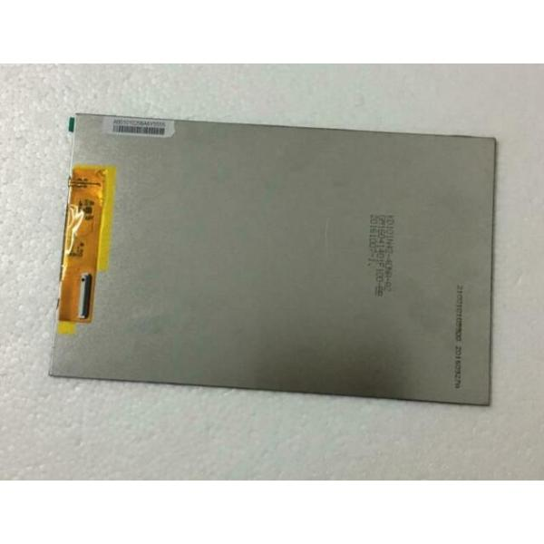 PANTALLA LCD TABLET UNIVERSAL 40PIN BF1179B401B-V2-BL KD101N42-40NA-A2 NÚMERO BF1179B40IB_V2