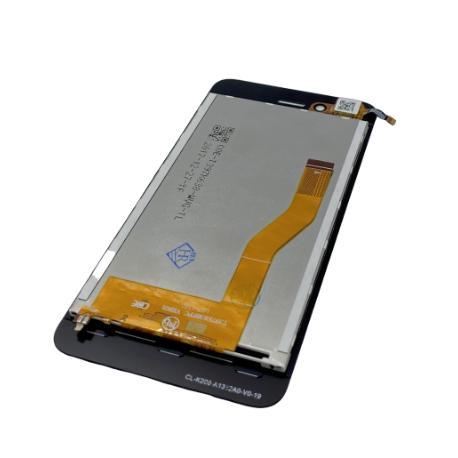 PANTALLA TACTIL Y LCD PARA WIKO SUNNY 3 MINI