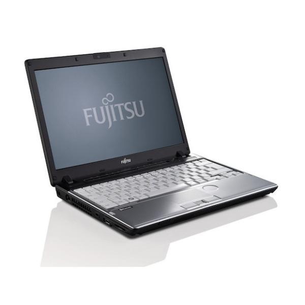 "PORTATIL COMPLETO FUJITSU LIFEBOOK P701 12.1""  CORE I3- 2330M 4GB 120GB SSD - VARIOS COLORES"