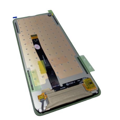 PANTALLA IPS LCD ORIGINAL PARA SAMSUNG GALAXY XCOVER PRO