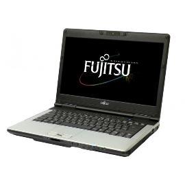 """PORTATIL COMPLETO FUJITSU LIFEBOOK S751 14"""" CORE I3- 2330M 4GB 500GB HDD  - VARIOS COLORES"""